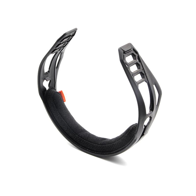 PLT头戴式耳机