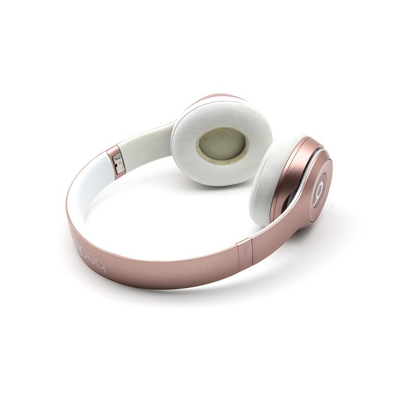 beats (苹果)录音师无线耳机