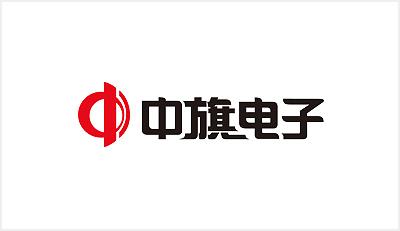 title='中旗'