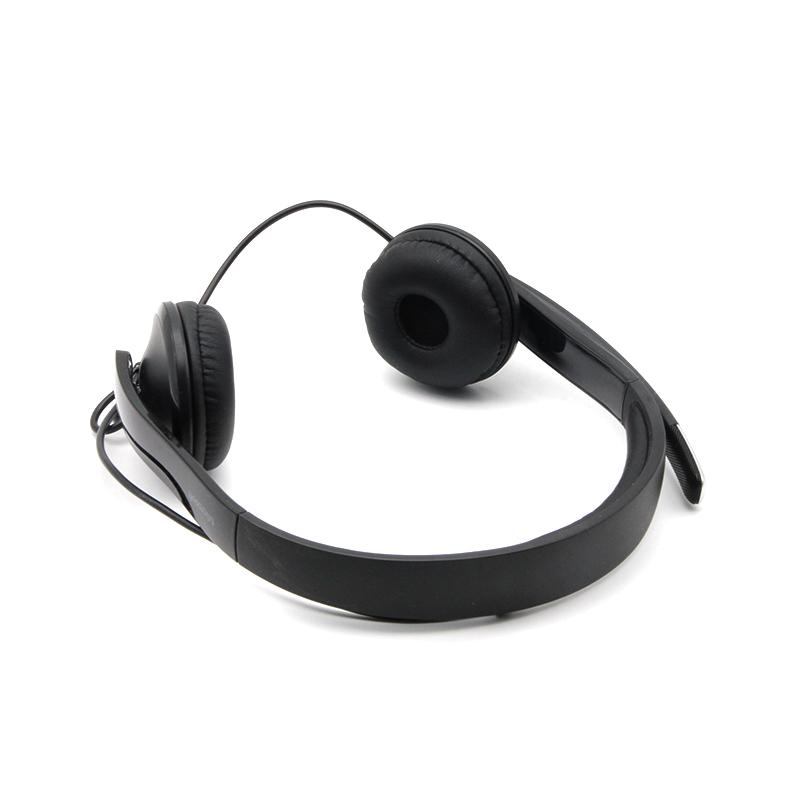 微软话务式450耳机